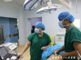 你说什么?心脏外科手术后马上能下手术台走路?