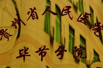 贵州省人民yabo亚搏网页版毕节分院