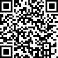 """""""全国五一巾帼标兵""""钟珺:护理路上绽芳华【2021年5月6日 健康贵州微信公众号】"""