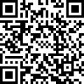 """[史学习教育] 毕节市紧急救援中心党支部开展""""筑牢意识形态、坚定政治立场""""主题党日活动"""