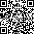 [党史学习教育] 毕节第一人民yabo亚搏网页版内儿传二支部开展主题党日活动