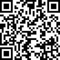 """毕节市第一人民医院行政一支部召开 """"制止餐饮浪费 培养节约习惯 建设风清气正政治机关""""专题组织生活会"""
