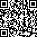 """""""母婴平安是我们最大的心愿""""——记毕节市第一人民医院产科副主任、副主任医师陈玉【2021年9月3日 毕节试验区网】"""