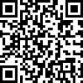 [党史学习教育] 毕节市第一人民医院财务后勤支部、妇外三支部开展主题党日活动