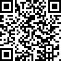 [图说新闻] 欧美Av 欧美巨乳 欧美群交 欧美人曽交流 色爱综合网欧美av2020年新技术、新项目申报准入评审会召开