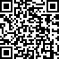 """毕节日报-我市一人荣获 """"全国五一巾帼标兵""""【2021年4月22日《毕节日报》05版】"""