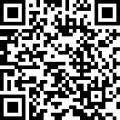 欧美Av|欧美巨乳|欧美群交|欧美人曽交流|色爱综合网欧美av启用红外体温筛查系统助力疫情防控【2020年5月30日《毕节晚报》6版】
