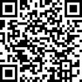 我市举行麻醉沙龙学术交流会【2013年7月1日 《毕节日报》6版】