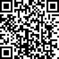 """""""学党史、祭英烈"""" 争做医务""""排头兵""""【2021年4月21日 贵州日报报刊社官方新闻客户端  天眼】"""