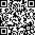 """[学党史办实事] 毕节市第一人民医院皮肤科联合妇外三党支部开展第四届""""中国痤疮周""""健康中国公益义诊活动"""