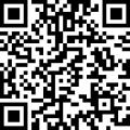 医疗适宜卫生技术推广 乌蒙山区行活动正式启动【2013年6月27日 《乌蒙新报》B05版】