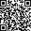 """[党史学习教育] 中国农工民主党yabo亚搏网页版支部到七星关区柏杨林街道易地扶贫搬迁安置点开展""""我为群众送健康""""暨""""环境与健康宣传周""""义诊活动"""