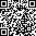 [图说新闻] 欧美Av 欧美巨乳 欧美群交 欧美人曽交流 色爱综合网欧美av新绩效调整方案解读会召开