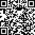 """毕节市举行""""迪启希望·巧护新生""""产科 危急重症病例演讲大赛选拔赛【2020年6月30日《毕节日报》6版】"""