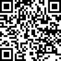 [图说新闻] 毕节市紧急救援中心学习全民国家安全教育知识