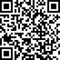 """""""救人,我不会袖手旁观""""——毕节市第一人民医院门诊部注射室护士陈继菊救人的故事【2019年5月7日《毕节试验区之窗》】"""