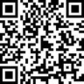 毕节市第一人民医院2019年医疗质量管理委员会第三次会议暨第三季度医疗护理质量与安全交叉检查总结会召开