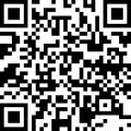 毕节市新冠肺炎医疗救治 专家培训会召开【20209月30日 《毕节日报》 03版】