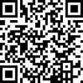 [图说新闻] 贵州省医疗保障局到欧美Av 欧美巨乳 欧美群交 欧美人曽交流 色爱综合网欧美av督导检查