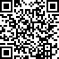 [图说新闻] 毕节市科技局、毕节市第一人民医院科技联合基金项目2019年科研申请评审会召开