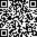 [图说新闻] 毕节市紧急救援中心党支部开展主题党日活动暨慰问脱贫攻坚挂职干部家属