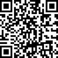 """[学党史办实事] yabo亚搏网页版开展""""2021年国际甲状腺疾病宣传周""""义诊活动"""