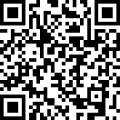 """[图说新闻] 毕节市第一人民医院召开防控""""新型冠状病毒性肺炎""""紧急工作部署会"""