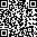 贵州毕节市:举行提升基层急救及转运能力培训【2020年10月21日《医院管理论坛报》2版】