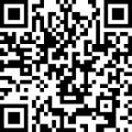 [党史学习教育] 毕节市第一人民医院妇外三支部党史学习教育专题组织生活会召开