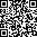 """[图说新闻] 毕节市第一人民医院离退休支部""""不忘初心、牢记使命""""主题教育专题组织生活会召开"""