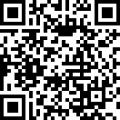 [图说新闻] 毕节市第一人民医院住培医师2019年度评先选优暨座谈会召开