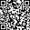 [党史学习教育] 毕节市第一人民医院行政二支部党史学习教育专题组织生活会召开