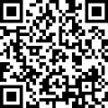 """2016年贵州省""""双百优""""系列报道之四 时间就是生命——访2016年贵州省""""百优医生""""喻松"""