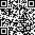 """毕节市医学会内分泌学分会2021年学术年会""""情系毕节,关爱基层""""内分泌暨糖尿病基层医师培训班举行"""