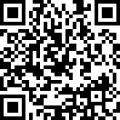 中国农工民主党欧美Av 欧美巨乳 欧美群交 欧美人曽交流 色爱综合网欧美av支部2020年全体党员会议召开