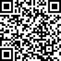 """毕节市第一人民医院""""学做结合""""提升党史学习教育实效【2021年4月8日《毕节日报》2版】"""