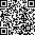 """2021年yabo亚搏网页版""""5?12""""国际护士节表彰大会暨演讲活动举行"""
