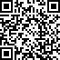 [党史学习教育] 毕节市紧急救援中心党支部举行专题党课讲座