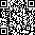 """[党史学习教育] 毕节市第一人民医院党委理论学习中心组召开党史学习教育""""七一""""专题第二次集中学习研讨会并讲专题党课"""