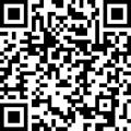 [学党史办实事]  yabo亚搏网页版举行2021年世界高血压日义诊