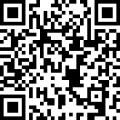 """[党史学习教育] 毕节市第一人民医院心血管内科成功为患者施行""""右心导管检查+卵圆孔未闭(PFO)介入封堵术"""""""