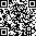 [图说新闻] 欧美Av|欧美巨乳|欧美群交|欧美人曽交流|色爱综合网欧美av行政二支部参观中华苏维埃人民共和国川滇黔省革命委员会旧址
