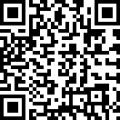 [图说新闻] 陈德奉到欧美Av 欧美巨乳 欧美群交 欧美人曽交流 色爱综合网欧美av调研发热门诊建设工作