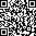 """[党史学习教育] yabo亚搏网页版妇外二支部召开""""党史学习教育""""专题会议"""