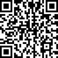 """""""鼎健中华·正畸黔行"""" 大型慈善义诊活动走进毕节【2021年4月20日 贵州日报报刊社官方新闻客户端 天眼】"""