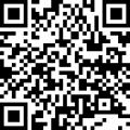 【疫情防控】中国疾控中心教您做好个人防护!(更新版)