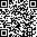 """第五届海峡两岸医药卫生交流协会全科医学分会西部扶贫行动—走进毕节""""启动仪式在毕节举行【2019年8月24日 健康贵州网】"""