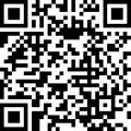 """[图说新闻] 毕节市第一人民医院内分泌科开展""""做运动、稳血糖、保健康""""春季团建活动"""