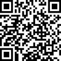 """毕节市眼科质量控制中心成立大会暨中山大学中山眼科中心西部眼科医师培训""""蒲公英行动""""第四期毕节站开幕式举行"""