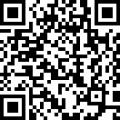 欧美Av 欧美巨乳 欧美群交 欧美人曽交流 色爱综合网欧美av2020年第二季度医疗质量管理委员会第一次会议召开